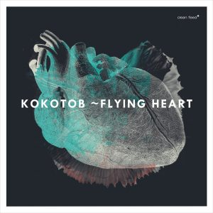 Flying Heart_cf431cd-600
